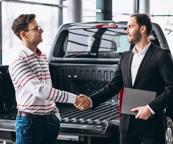 sprzedaz-auta